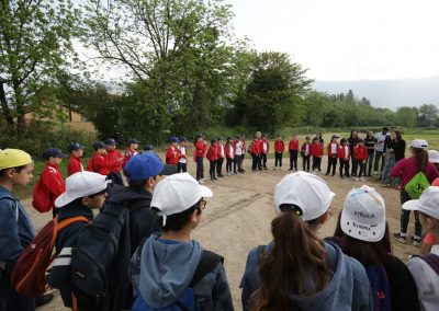 Green Camp - Giardini di Ninfa02