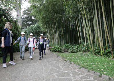 Green Camp - Giardini di Ninfa18