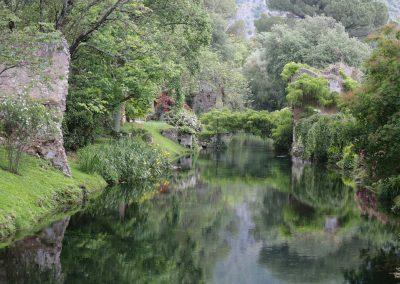 Green Camp - Giardini di Ninfa75