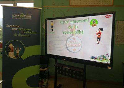 Green-Camp_OrtoInClasse_Fondi2019_15
